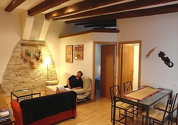 made4you reisetipps barcelona costa brava. Black Bedroom Furniture Sets. Home Design Ideas