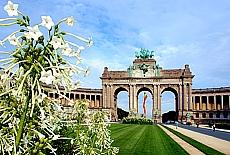 Jubelpark (Mai)