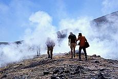 Vulcano (Mai)