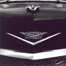 Cadillac (November)