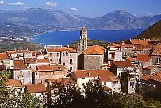 San Giovanni a Piro (Juni)