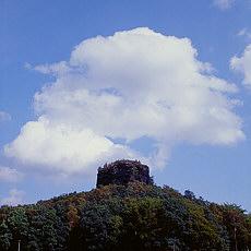 Zirkelstein (April)